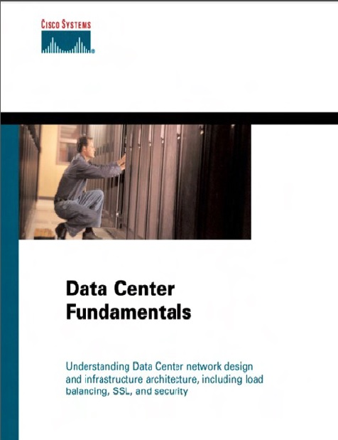 دانلودکتاب Data_Center_Fundamentals